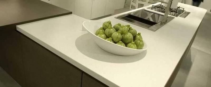 Современная кухня с качественных материалов. Мебель под заказ.